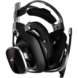 ASTRO A40 TR Headset + MixAmp Pro TR -NEU- (XBox One, PC, MAC) Gaming-Headset