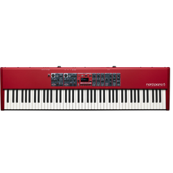 Nord Piano 5 88 Stage Piano