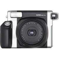 Fujifilm Instax WIDE 300 schwarz
