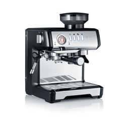 Graef ESM 802 Kaffeemaschinen - Schwarz
