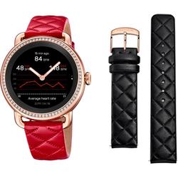 Festina Smartime, F50002/3 Smartwatch
