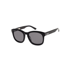 Roxy Sonnenbrille Sundazed bunt