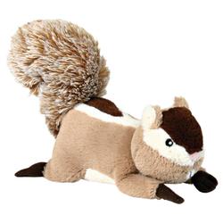 Trixie Eichhörnchen mit Stimme, Plüsch