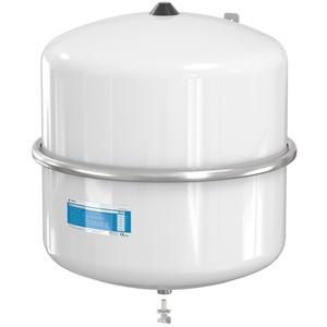 Flamco Airfix A 35 Liter Ausdehnungsgefäß Trinkwasser mit Aufhängung
