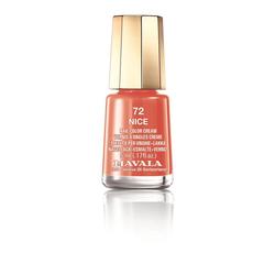 Mavala - Mini Color Nagellack - Nice* / 72 - 5 ml
