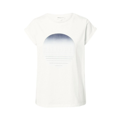 Maison 123 T-Shirt INNOCENT (1-tlg) L