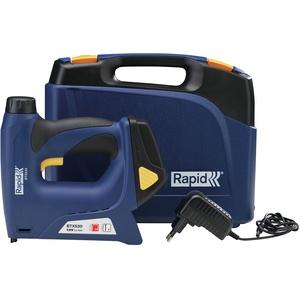 Rapid Akkutacker BTX530 - 5000128