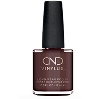 287 Wild Earth Truffle Brown With a Red Tone 15 ml