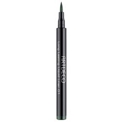 Artdeco Nr. 06 - Grün Eyeliner