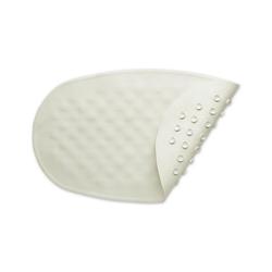 BABY-DAN Badewannensitz Antirutschmatte für Badewannen, 42 x 25 cm