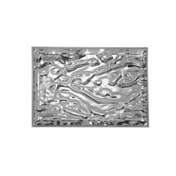 Dune Tablett metallisiert