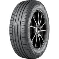 Nokian Wetproof SUV 235/60 R17 102V