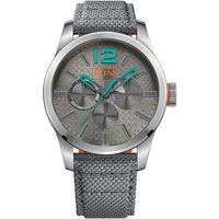 HUGO BOSS Paris Multieye
