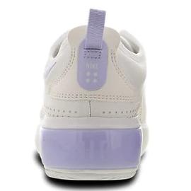 Nike Wmns Air Max Dia white purple, 41 ab 59,99 € im