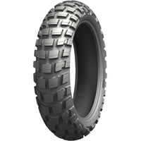 Michelin Anakee Wild REAR 140/80-18 70R TL/TT