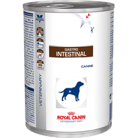 Royal Canin Gastro Intestinal 12 x 400 g