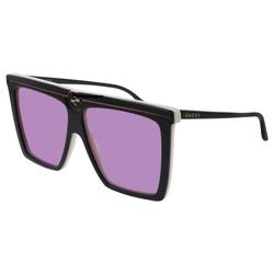 GUCCI Sonnenbrille GG0733S