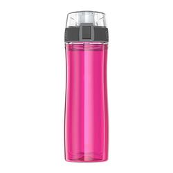 THERMOS Trinkflasche Tritan Pink