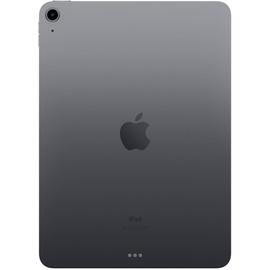 Apple iPad Air 10.9 2020 256 GB Wi-Fi space grau