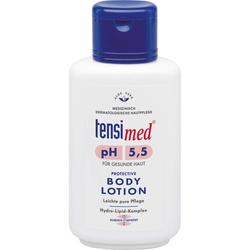 TENSIMED Bodylotion 300 ml