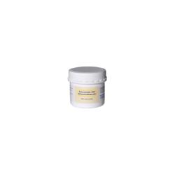 ARTEMISININ 500 Artemisia Kapseln 150 St