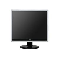 """AOC e719Sda 17"""" (E719SDA)"""