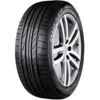 Bridgestone Dueler H/P Sport SUV 205/60 R16 92H