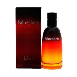 Dior Fahrenheit After Shave 100 ml