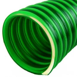 Saugschlauch »1 1/4« für Weidepumpen · Ø32mm