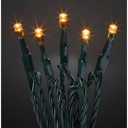 Hellum LED-App Lichterkette 578249