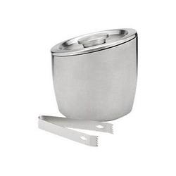 LEOPOLD VIENNA Eiswürfelbehälter LV243001