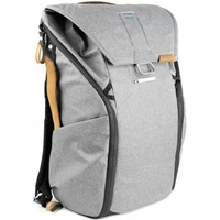 Peak Design Everyday Rucksack 20L