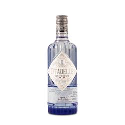 Citadelle Gin 0,7L (44% Vol.)