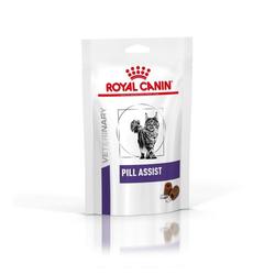 ROYAL CANIN Pill Assist Cat 45 g