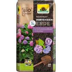 Neudorff Bio-Erde NeudoHum, 20 Liter