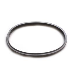 Beka Silikonring 22 cm für Schnellkochtopf