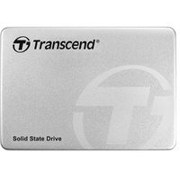 Transcend SSD220S 120GB (TS120GSSD220S)