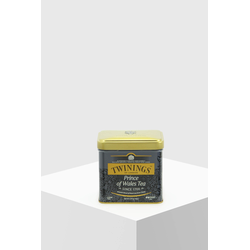 Twinings Prince of Wales 100g Dose