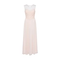 Laona Abendkleid 34