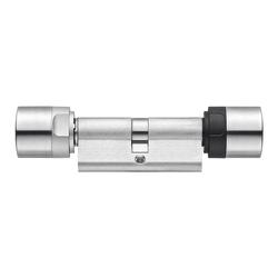 SimonsVoss MobileKey MK.Z4.45-45.DM.FD.TS.FH.ZK.G2