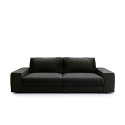 Big Sofa  Brooke ¦ braun
