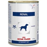 Royal Canin Renal 12 x 410 g