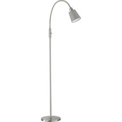 FISCHER & HONSEL Stehlampe Note