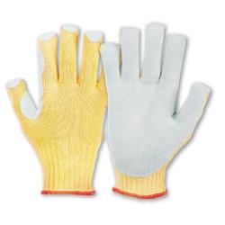 KCL K-MEX® L 995 Schnittschutzhandschuhe, Schnittschutzhandschuh, 1 Paar, Größe 9
