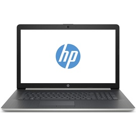 HP 17-by1231ng (7BL94EA)