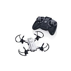 Mini-Drohne mit Kamera