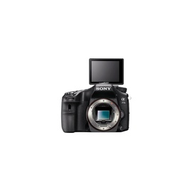 Sony Alpha 77 II Body