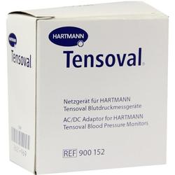 Tensoval Comfort Netzgerät