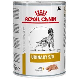 Royal Canin Urinary S/O 410 g