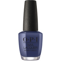 OPI Nail Lacquer Nlu21 nice set of pipes 15 ml